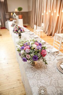 cape-town-wedding-photographers-zandri-du-preez-photography-4440.jpg