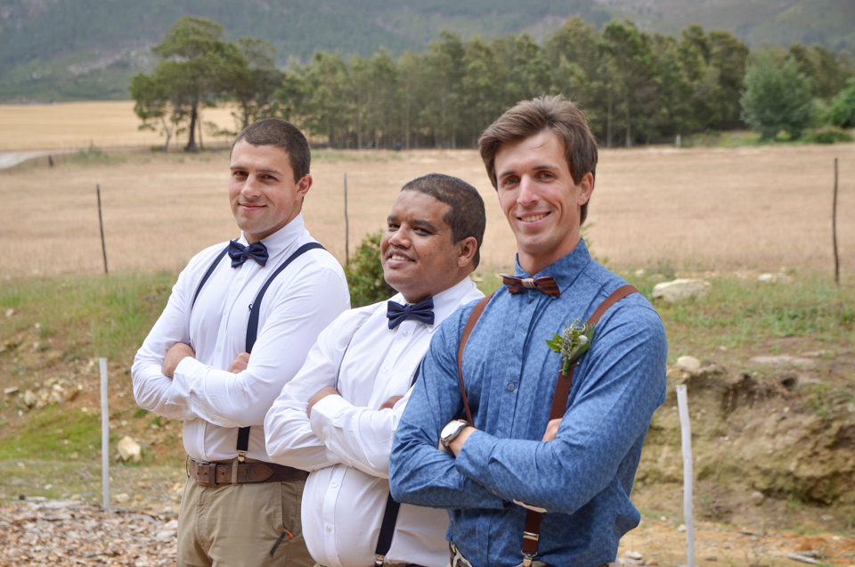 Cape-Town-Wedding-Photographers-Zandri-Du-Preez-Photography--366