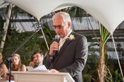 Cape-Town-Wedding-Photographers-Zandri-Du-Preez-Photography--237.jpg