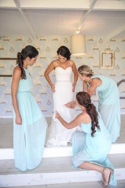 cape-town-wedding-photographers-zandri-du-preez-photography-7733.jpg