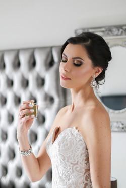 Cape-Town-Wedding-Photographers-Zandri-Du-Preez-Photography--103