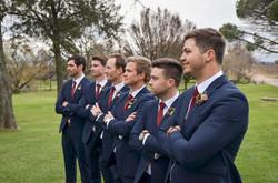 Cape-Town-Wedding-Photographers-Zandri-Du-Preez-Photography--451