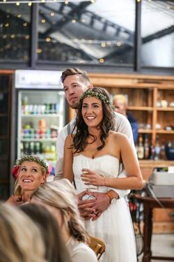 Cape-Town-Wedding-Photographers-Zandri-Du-Preez-Photography--547