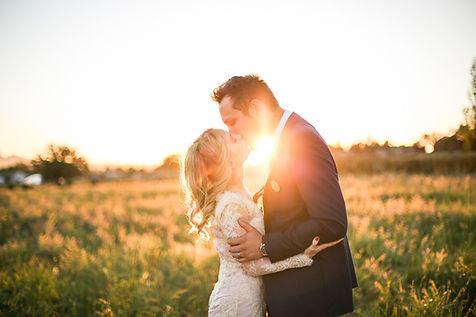 Cape Town Wedding Blog