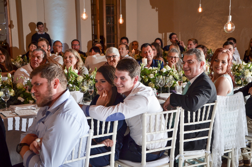 Cape-Town-Wedding-Photographers-Zandri-Du-Preez-Photography-682.jpg