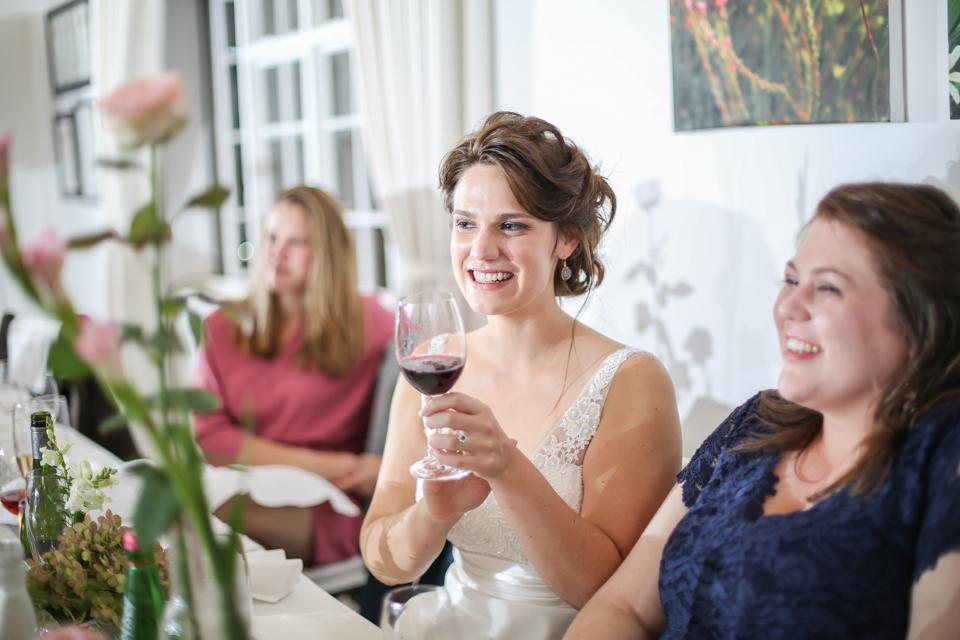 Cape-Town-Wedding-Photographers-Zandri-Du-Preez-Photography-5245.jpg