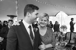 Cape-Town-Wedding-Photographers-Zandri-Du-Preez-Photography--386