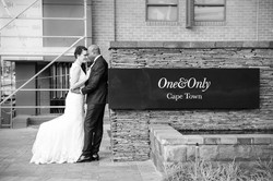 cape-town-wedding-photographers-zandri-du-preez-photography-7032.jpg