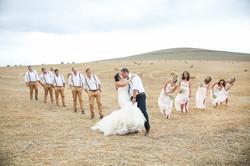cape-town-wedding-photographers-zandri-du-preez-photography-5730.jpg