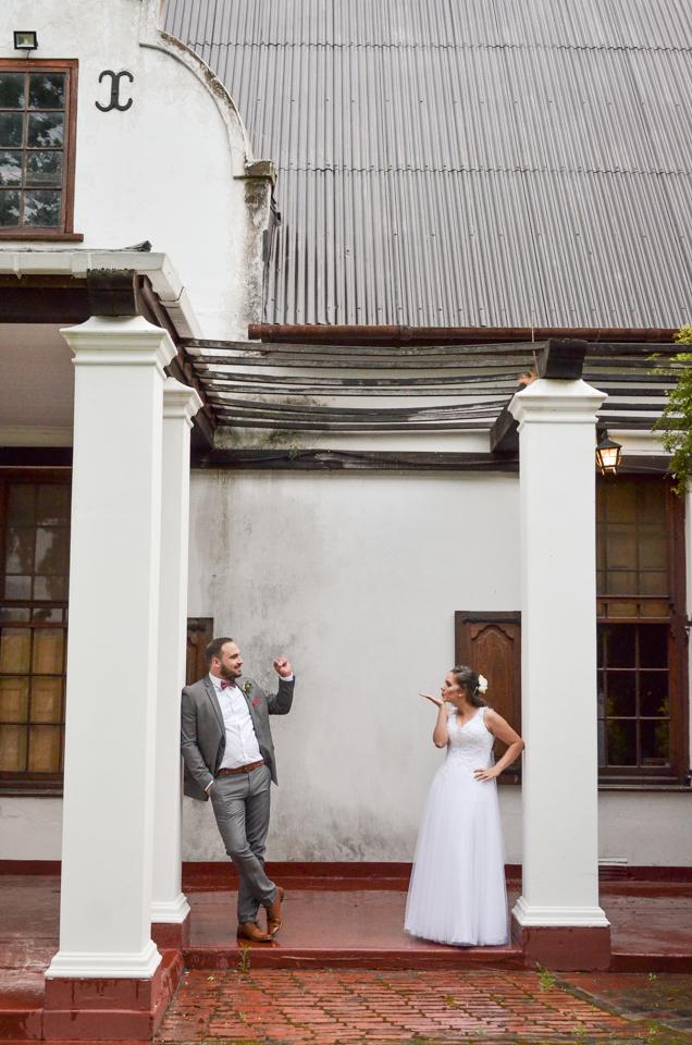 Cape-Town-Wedding-Photographers-Zandri-Du-Preez-Photography-470.jpg