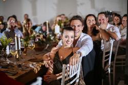 Cape-Town-Wedding-Photographers-Zandri-Du-Preez-Photography-3218.jpg