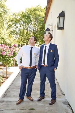 Cape-Town-Wedding-Photographers-Zandri-Du-Preez-Photography- 1001 (301).jpg