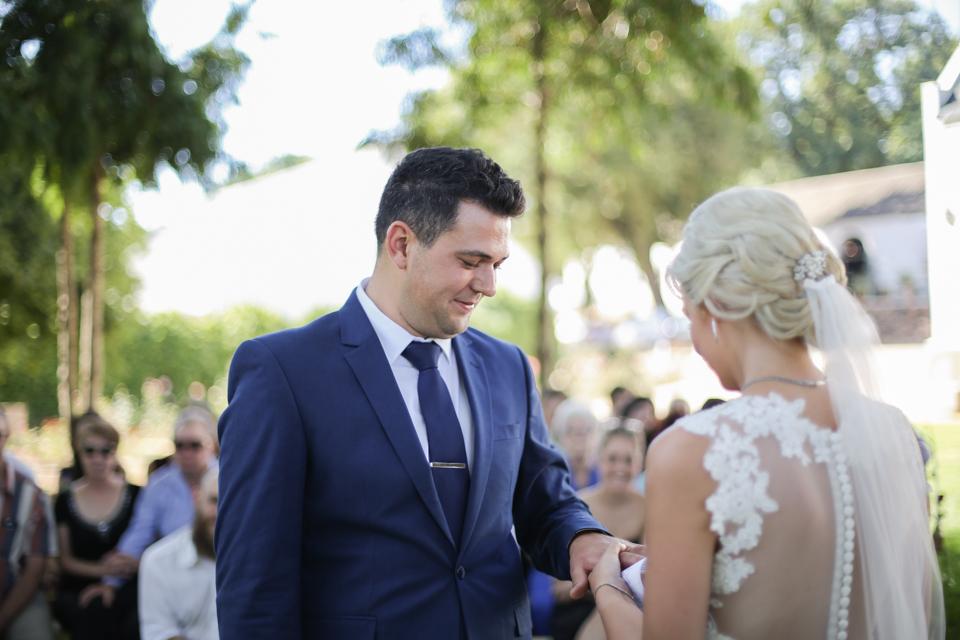 Wedding photographer Cpae Town - Zandri du Preez Photography (312)