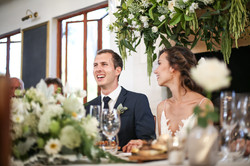 Cape Town Wedding Photographers Zandri du Preez Photography N&C (633).jpg
