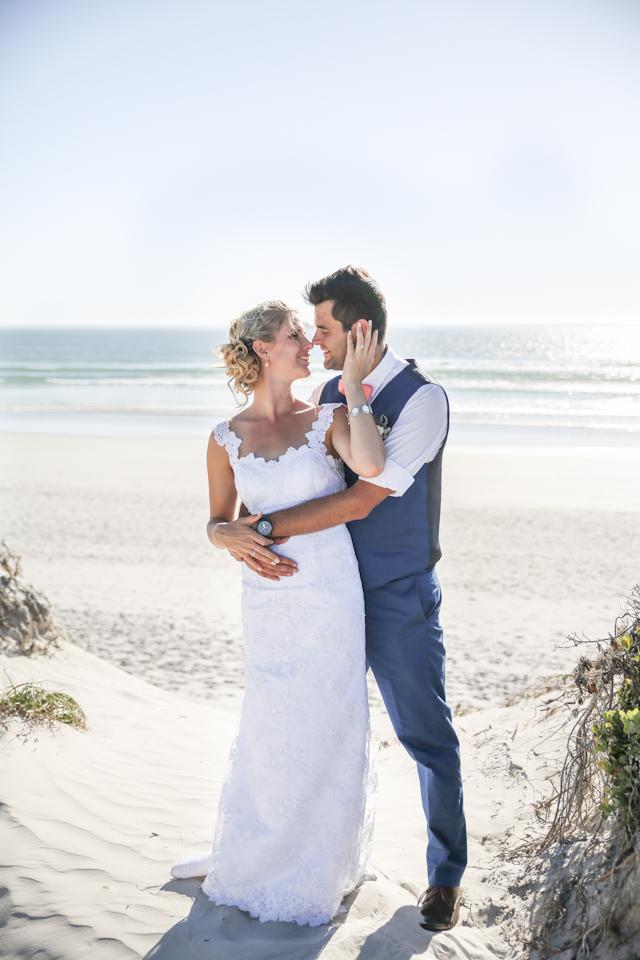 cape-town-wedding-photographers-zandri-du-preez-photography-9702.jpg