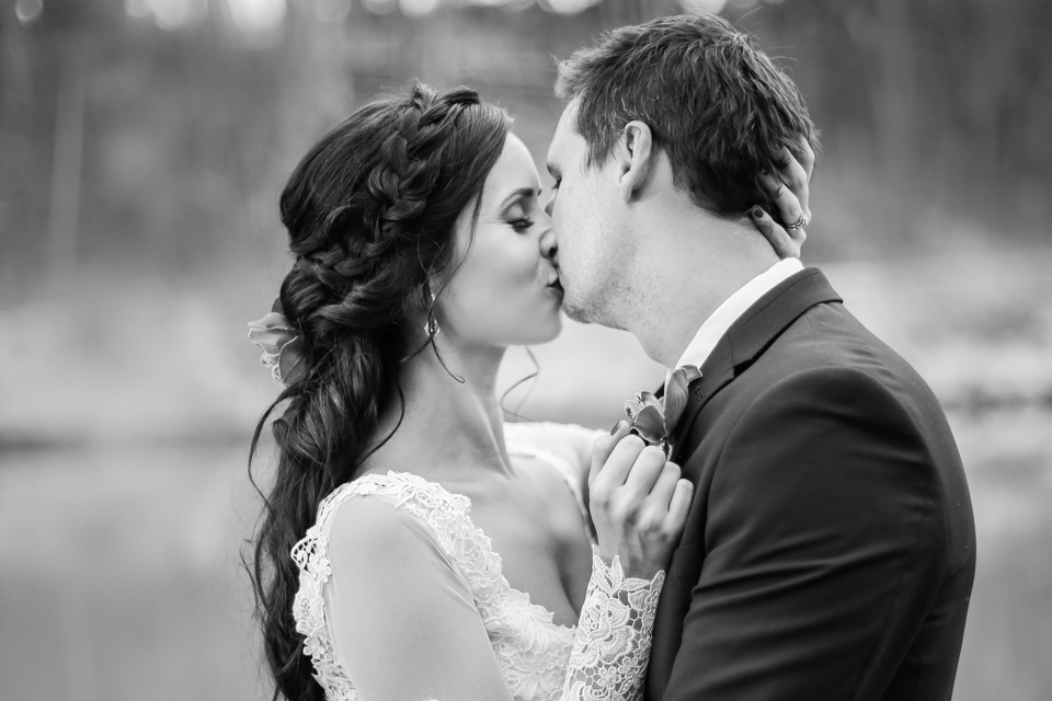 Cape-Town-Wedding-Photographers-Zandri-Du-Preez-Photography--67.jpg
