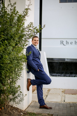 Cape-Town-Wedding-Photographers-Zandri-Du-Preez-Photography-9010.jpg