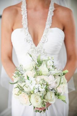 cape-town-wedding-photographers-zandri-du-preez-photography-3778.jpg