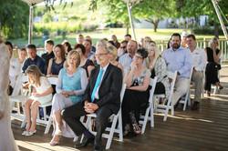 Cape-Town-Wedding-Photographers-Zandri-Du-Preez-Photography- 1001 (434).jpg