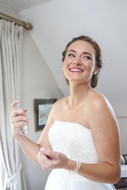 beautiful-cape-town-wedding-photographers-zandri-du-preez-photography--132.jpg