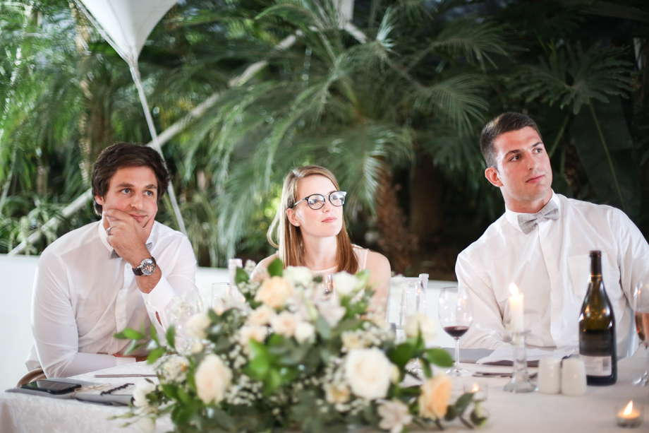 Cape-Town-Wedding-Photographers-Zandri-Du-Preez-Photography-9143.jpg