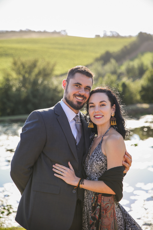 Cape-Town-Wedding-Photographers-Zandri-Du-Preez-Photography--513