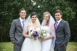 cape-town-wedding-photographers-zandri-du-preez-photography-5173.jpg