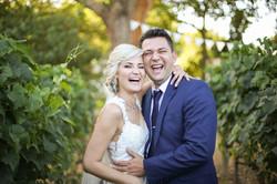Wedding photographer Cpae Town - Zandri du Preez Photography (546)