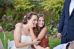 beautiful-cape-town-wedding-photographers-zandri-du-preez-photography--545.jpg
