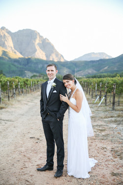 cape-town-wedding-photographers-zandri-du-preez-photography-4394.jpg
