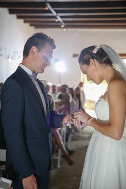 beautiful-cape-town-wedding-photographers-zandri-du-preez-photography--220.jpg