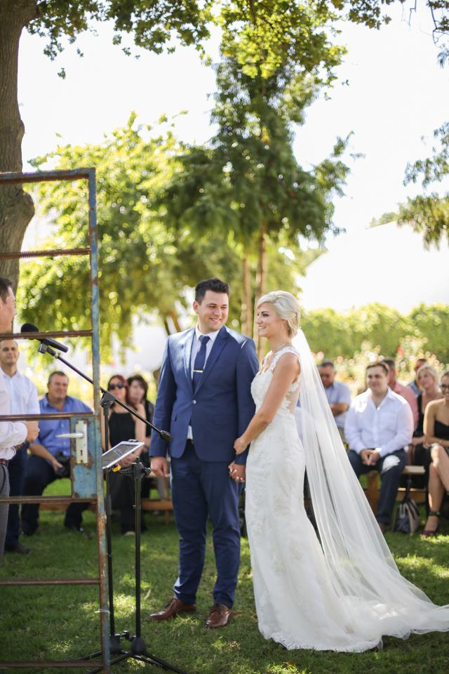 Wedding photographer Cpae Town - Zandri du Preez Photography (230)