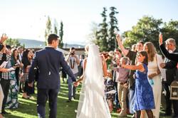Cape-Town-Wedding-Photographers-Zandri-Du-Preez-Photography--448