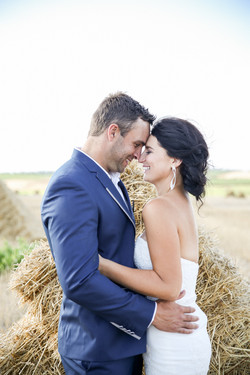 cape-town-wedding-photographers-zandri-du-preez-photography-8526.jpg