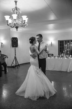 Cape-Town-Wedding-Photographers-Zandri-Du-Preez-Photography--717