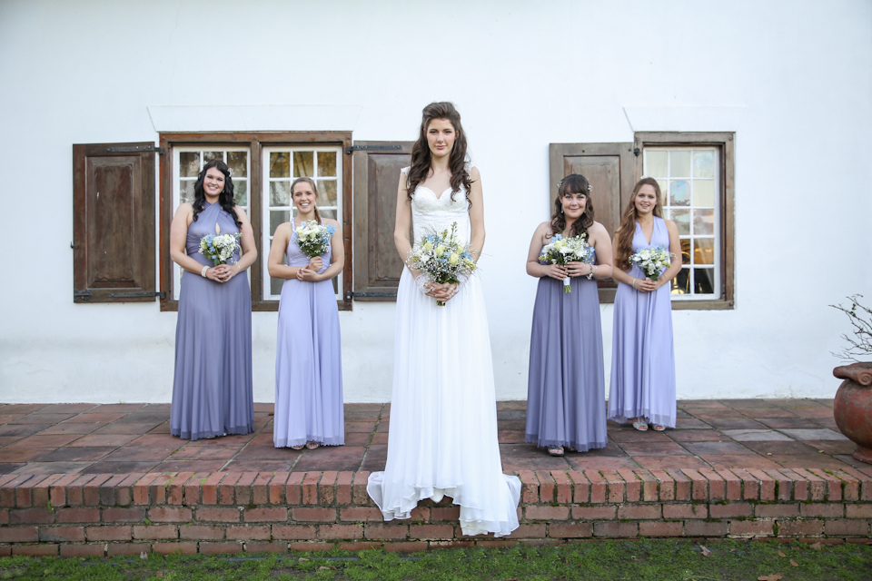 cape-town-wedding-photographers-zandri-du-preez-photography-0565.jpg