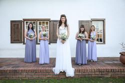 cape-town-wedding-photographers-zandri-du-preez-photography-0565.jpg