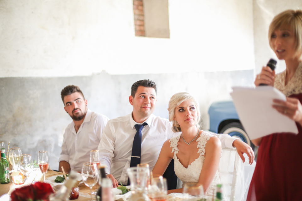 Wedding photographer Cpae Town - Zandri du Preez Photography (630)