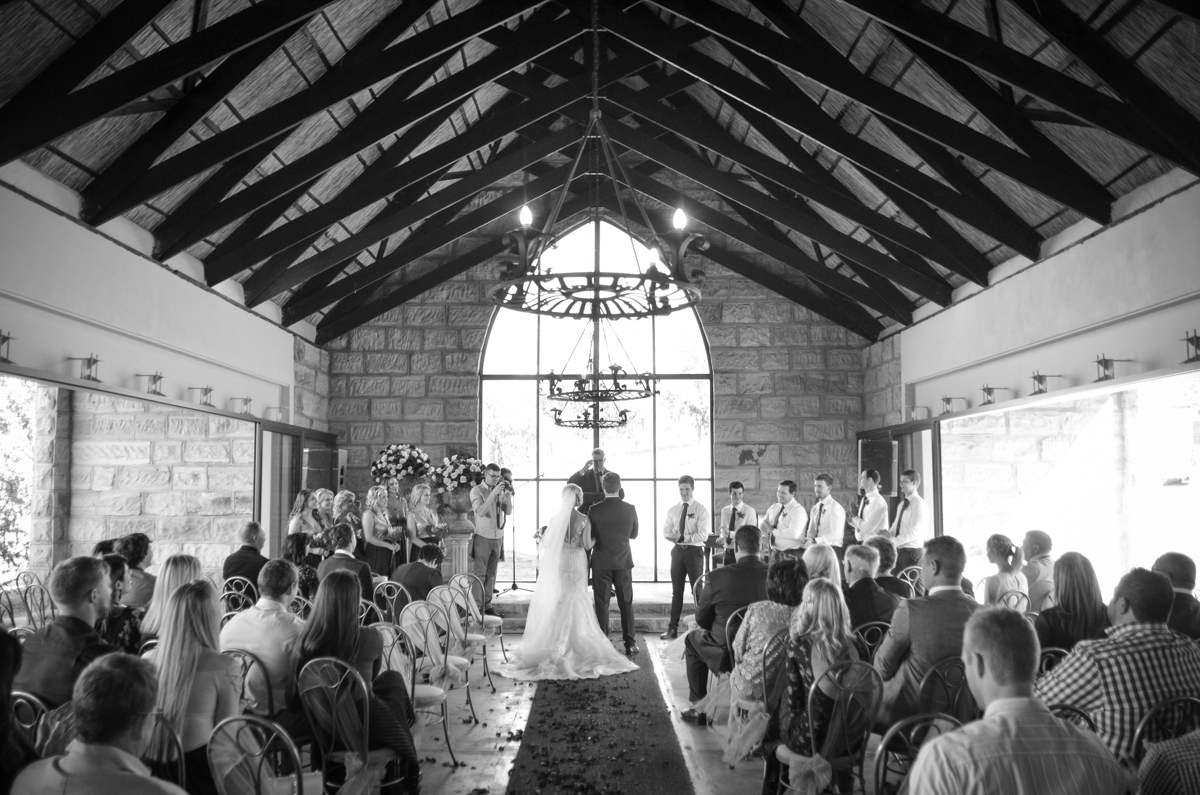 Cape-Town-Wedding-Photographers-Zandri-Du-Preez-Photography--329