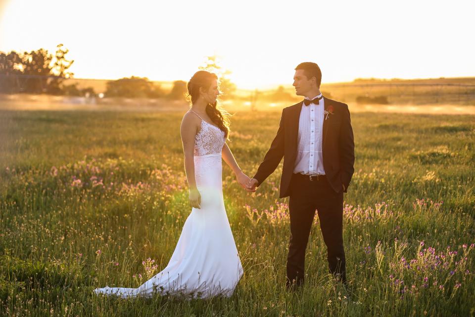 Cape-Town-Wedding-Photographers-Zandri-Du-Preez-Photography--684
