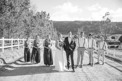 Cape-Town-Wedding-Photographers-Zandri-Du-Preez-Photography-8784.jpg