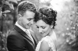 Cape-Town-Wedding-Photographers-Zandri-Du-Preez-Photography-4088-2.jpg