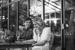 Cape-Town-Wedding-Photographers-Zandri-Du-Preez-Photography--598