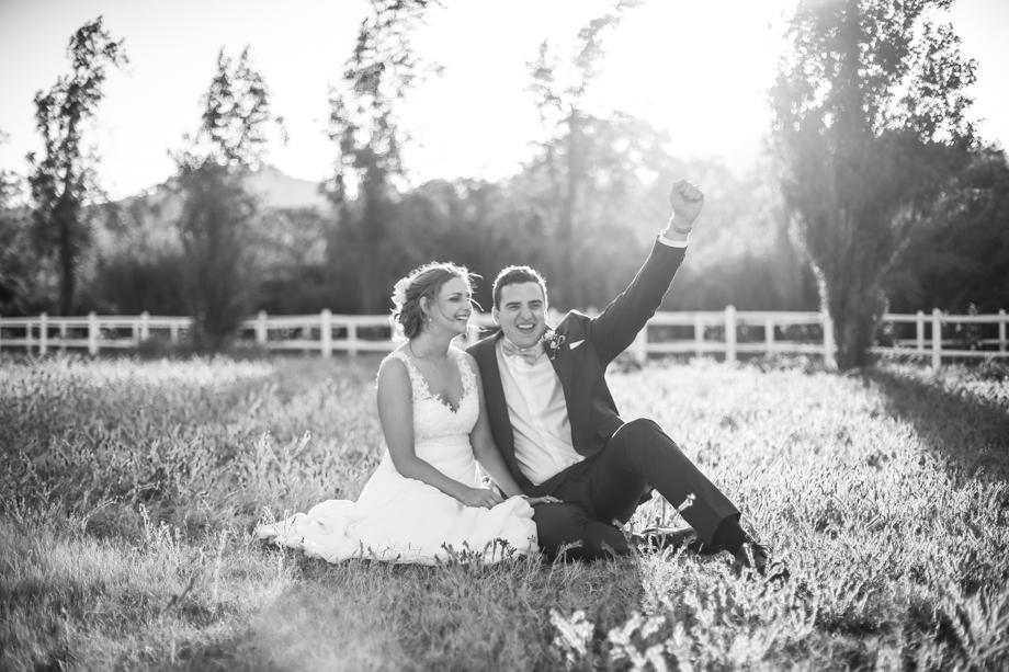 Cape-Town-Wedding-Photographers-Zandri-Du-Preez-Photography-8905.jpg