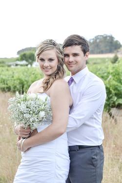 cape-town-wedding-photographers-zandri-du-preez-photography-7621.jpg