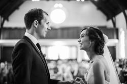 Cape Town Wedding Photographers Zandri du Preez Photography N&C (283).jpg