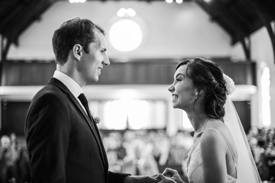 Cape town wedding photographer Zandri du Preez Photography