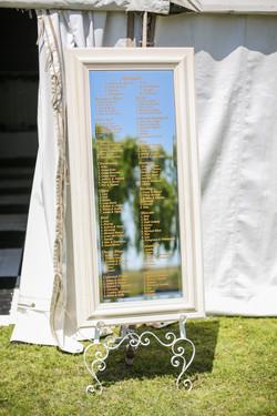Cape-Town-Wedding-Photographers-Zandri-Du-Preez-Photography--25