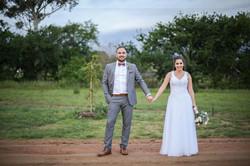 Cape-Town-Wedding-Photographers-Zandri-Du-Preez-Photography-548.jpg