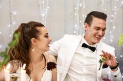 Cape-Town-Wedding-Photographers-Zandri-Du-Preez-Photography--871